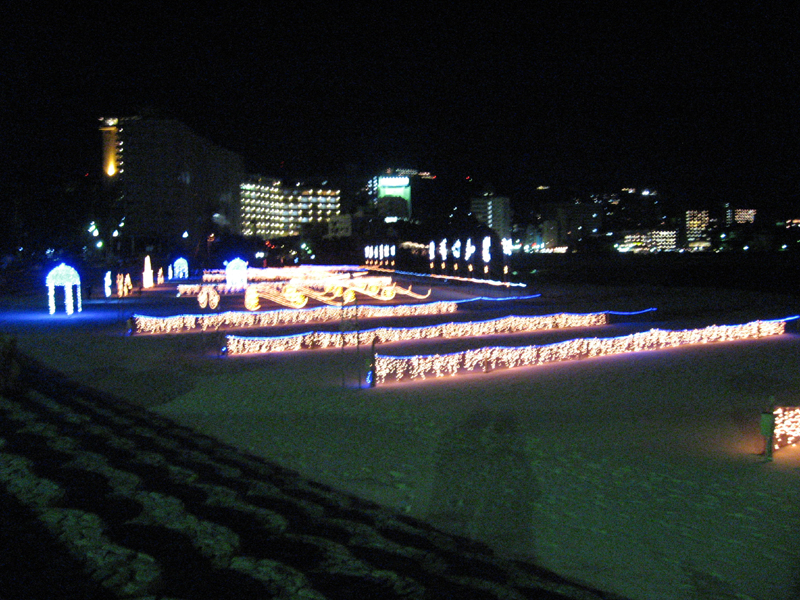 shirahama08-02