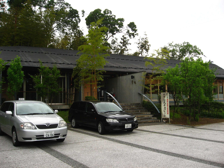 fukui_1005-21