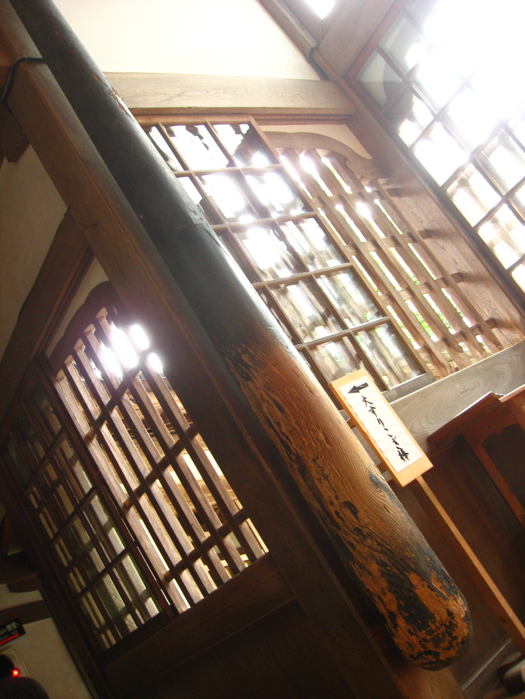 fukui_1005-25