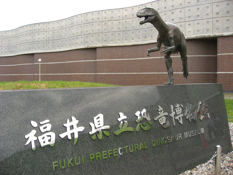 fukui_1005-34