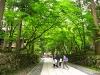 fukui_1005-22
