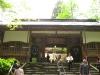 fukui_1005-23