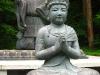 fukui_1005-31